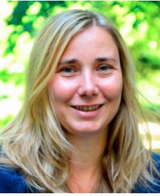 Janina Krüger